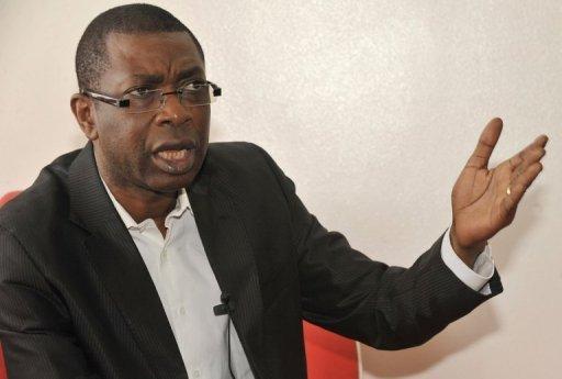 Youssou Ndour devenu ministre: La dèche frappe son entourage