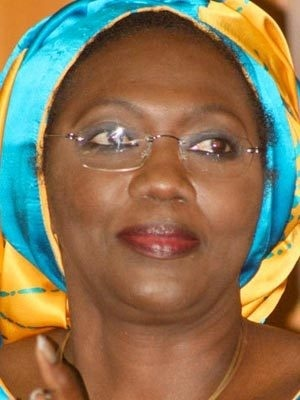 Fonds politiques : 40 millions pour Niasse et Aminata Tall et 50 millions pour Abdoul Mbaye, Moustapha Guèye demande la suppression de ces fonds
