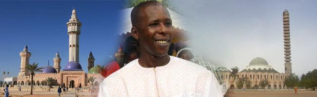 Cheikh Amar : Chantre du dialogue inter confrérique