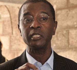 Limogé de l' Aibd: Les 3 fautes qui ont perdu Abdoul Wane
