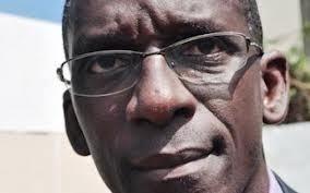 Mairie de Dakar: le DG du Coud candidat ?