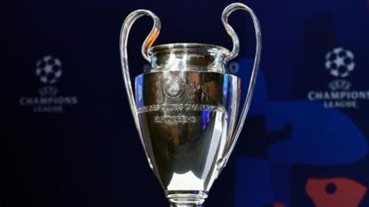 Ligue des Champions : les enjeux de la dernière journée