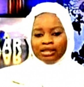 Khalifa Diakhaté trouve une co-épouse à Ndèye Astou Gueye