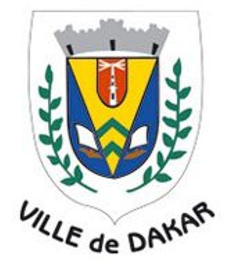 Enjeu des prochaines élections locales : Dakar, la Mairie de toutes les batailles