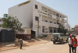 Accusation d'actes contre-nature : Le Groupe Les Pédagogues porte plainte pour diffamation