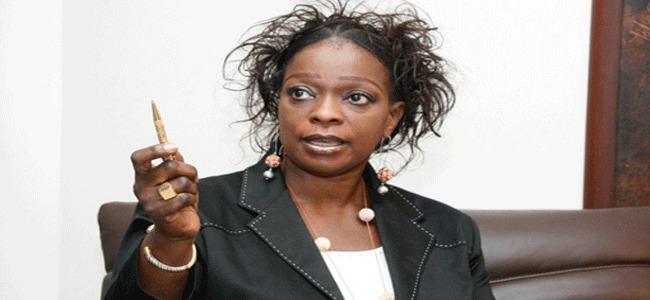Les avocats de Ndèye Khady Guèye saisissent la chambre d'accusation