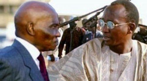 "Abdoulaye Mbaye Pekh agent à la Rts:""Ce n'est"