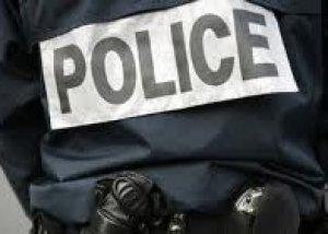 Deux policiers tués dans une course poursuite à Paris