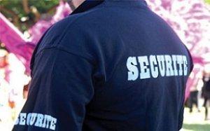 Touba: Un gardien reçoit deux balles au cours d'une attaque