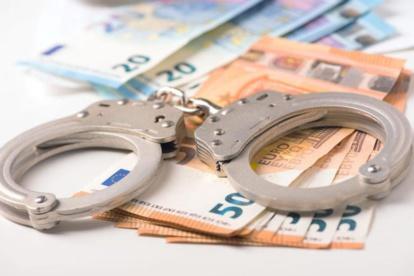 Blanchiment d'argent: Un couple de libanais arrêté à Dakar