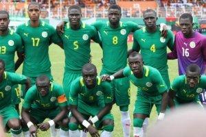 Classement FIFA mars 2013: Les lions stagnent à la 82ème place mondiale mais devancent l'Angola