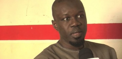 Affaire des 94 milliards : La plainte de Sonko classée sans suite