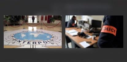 """Affaire Diary Sow : Interpol diffuse une """"notice jaune"""" et la police française clôt l'enquête"""