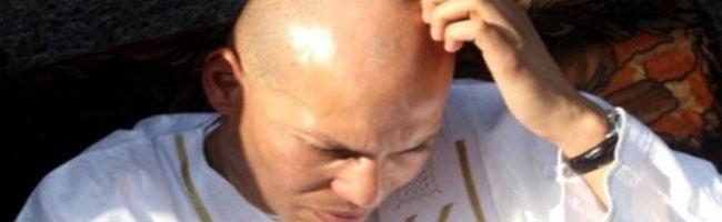 La tension monte dans l'affaire Karim Wade