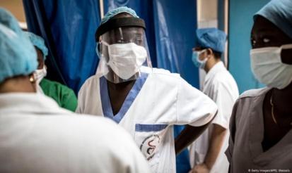 Covid-19 : Le dispositif du Sénégal pour dérouler sa campagne de vaccination