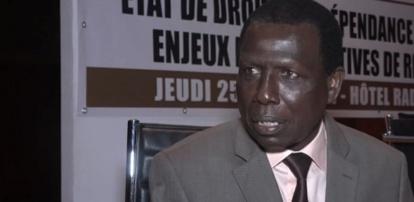 «Biens mal acquis», Section de Recherches … : L'ancien procureur de la CREi Alioune Ndao tire sur Madiambal Diagne et fait de graves révélations