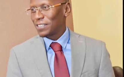 [Portrait] Cheikh Tidiane Sy Al Amine: marabout des temps modernes