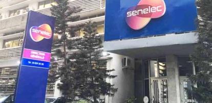 """""""Duperie"""" sur les factures Woyofal : La lettre salée d'un consommateur au DG de la Senelec"""