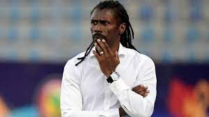 Après Aliou Cissé, la FSF menace de virer son adjoint Bogaert