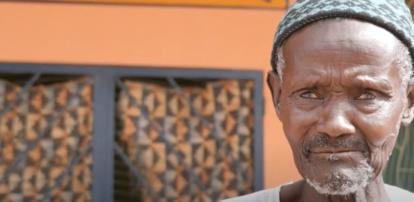 Litige foncier : La tension remonte (encore) à Ndingler