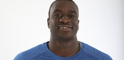 Basket : Ngagne DeSagana Diop sur le banc des Lions