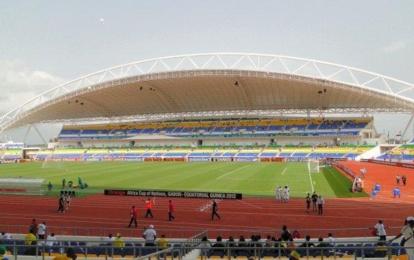 Stades non homologués : Le début des qualifications pour la Coupe du monde 2022 zone Afrique pourrait être reporté à septembre