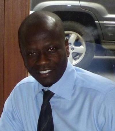 Sidy Lamine NIASS Vs. Macky SALL: Crime lèse-majesté ou liberté d'expression