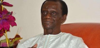 Homosexualité au Sénégal : Jamra démasque des associations comme Prudence et Hope