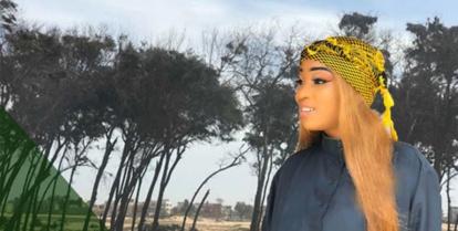 Du nouveau dans l'enquête sur le meurtre de Dieynaba Traoré