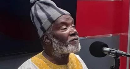 Conseil de  l'ordre des avocats : Me Abdoulaye Babou suspendu