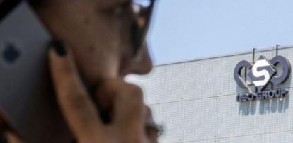 """Pegasus : Le Maroc ouvre une enquête sur des """"accusations infondées"""""""