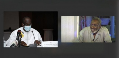 Plainte du ministère de la Santé : Dr Babacar Niang de Suma convoqué dans les prochaines heures