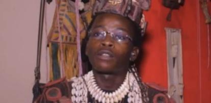 Affaire L. Ndiaye : Hamidou Sidibé, un meurtrier au passé trouble