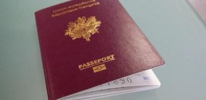 """Passeports diplomatiques : Les aveux explosifs des """"épouses"""" des députés"""