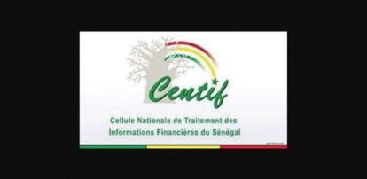 Sénégal : Une entreprise chinoise épinglée pour fraude fiscale portant sur 9 milliards Fcfa