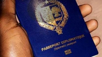 """Trafic de passeports diplomatiques : 31 faux mariages """"célébrés"""""""