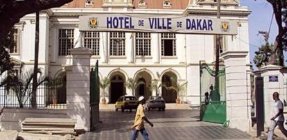 Mairie de Dakar : Soham Wardini défie Macky et puise dans la caisse d'avance