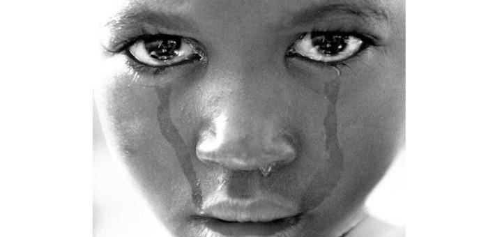 nig ria un homme viole une fillette de 7 ans et endommage sa partie intime. Black Bedroom Furniture Sets. Home Design Ideas