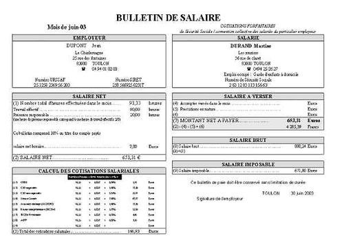 BAREME 2012 ALGERIE IRG PDF TÉLÉCHARGER