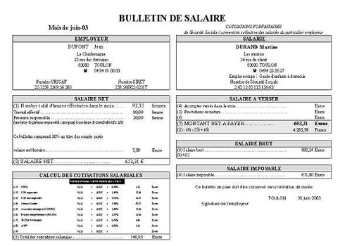 ALGERIE PDF 2010 BAREME IRG TÉLÉCHARGER
