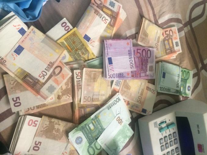 1000000 Rub In Eur