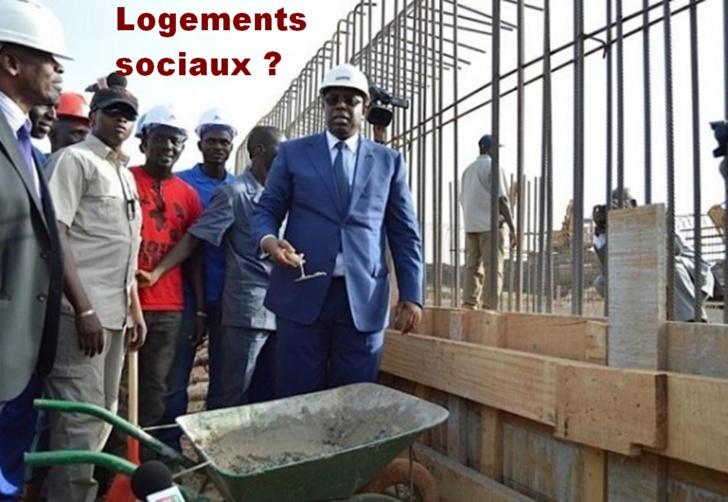 """Résultat de recherche d'images pour """"Le plan d'infrastructures de Macky Sall"""""""