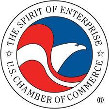 Etats unis macky sall prim par la chambre de commerce for Chambre de commerce americaine