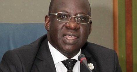 Le MDES appelle à une implication du patronat et du secteur privé pour freiner le chômage