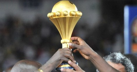 Infographie : découvrez le palmarès de la Coupe d'Afrique des nations