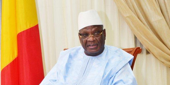 Sommet Afrique-France : on les attend à Bamako…