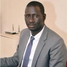 Affaire Bamba Fall – Ngouda Sall, responsable ADK: « Il n'y aucune effusion de sang au siège du Ps… »