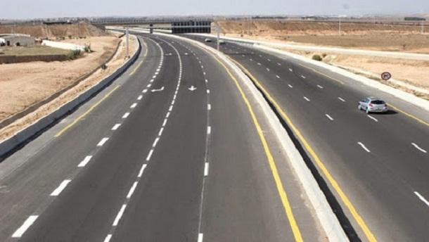 THIÈS : L'avancement des travaux des autoroutes AIBD-Mbour-Thiès et Ila Touba agrée les députés