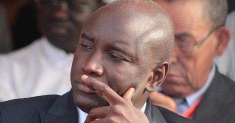 Aly Ngouille Ndiaye : «Fermer les sites d'orpaillage n'est pas la solution»