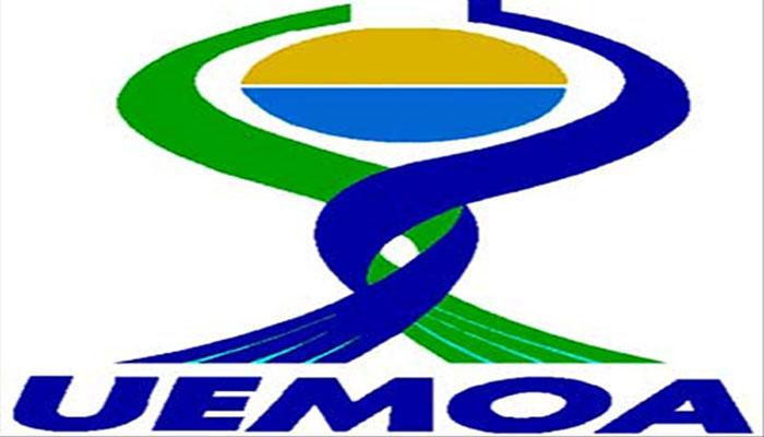 UEMOA : un projet lancé pour améliorer les échanges et assurer la compétitivité des économies